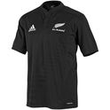 adidas Männer All Blacks Home Jersey