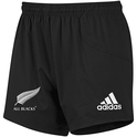 adidas Männer All Blacks Home Shorts