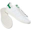 adidas Männer Stan Smith 80s