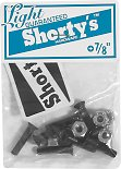 Bolts Shorty's 7/8-Kreuz
