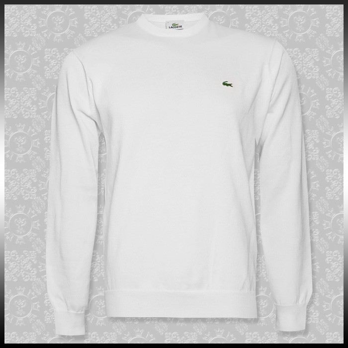 Lacoste Pullover AH0404 001